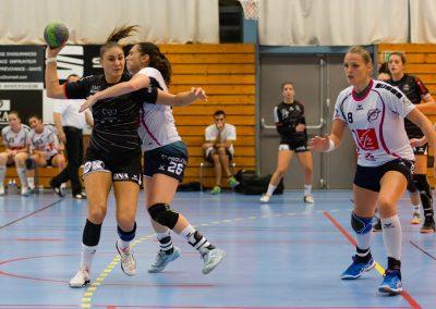 ATH1 contre Le Havre (117)