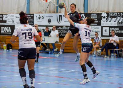 ATH1 contre Le Havre (128)