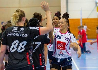 ATH1 contre Le Havre (21)