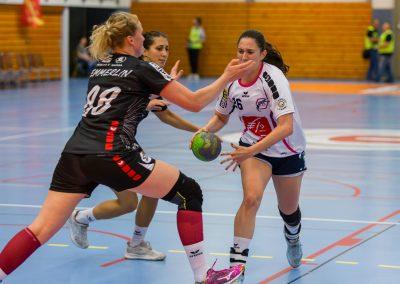 ATH1 contre Le Havre (34)