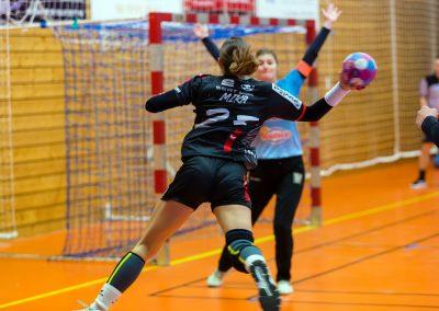 ATH1 contre Rennes (100 sur 158)