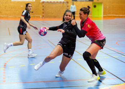 ATH1 contre Rennes (44 sur 158)
