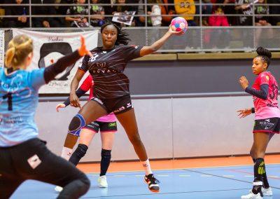 ATH1 contre Rennes (84 sur 158)