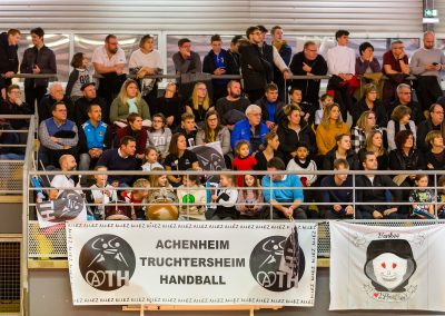 ATH1 contre Rennes (91 sur 158)