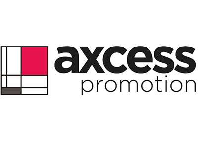 AXCESS PROMOTION