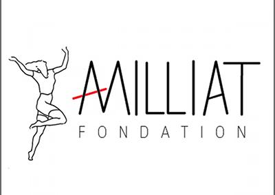 FONDATION ALICE MILLIAT